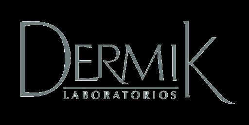 Dermik logo